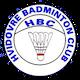 Hvidovre Badminton Club